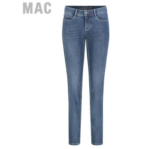 MAC Mac Jeans Dream Blue Auth