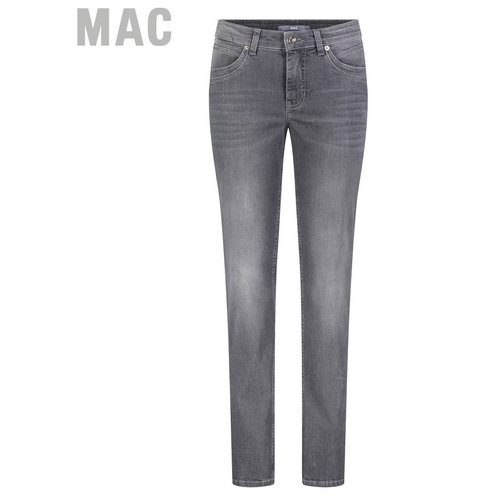 MAC Mac Jeans Melanie Dark Grey