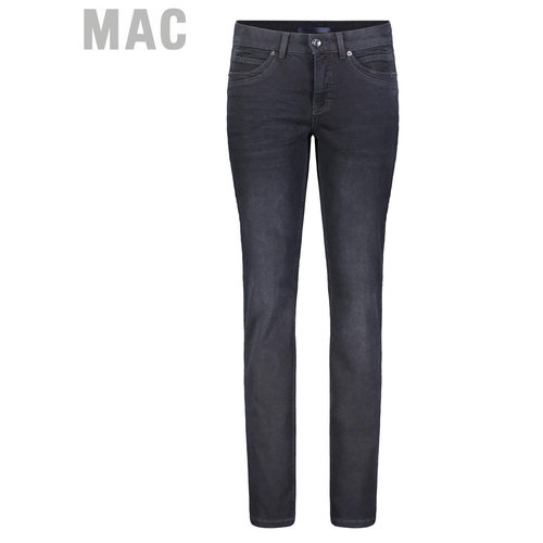 MAC Mac Jeans Melanie Dark Wash