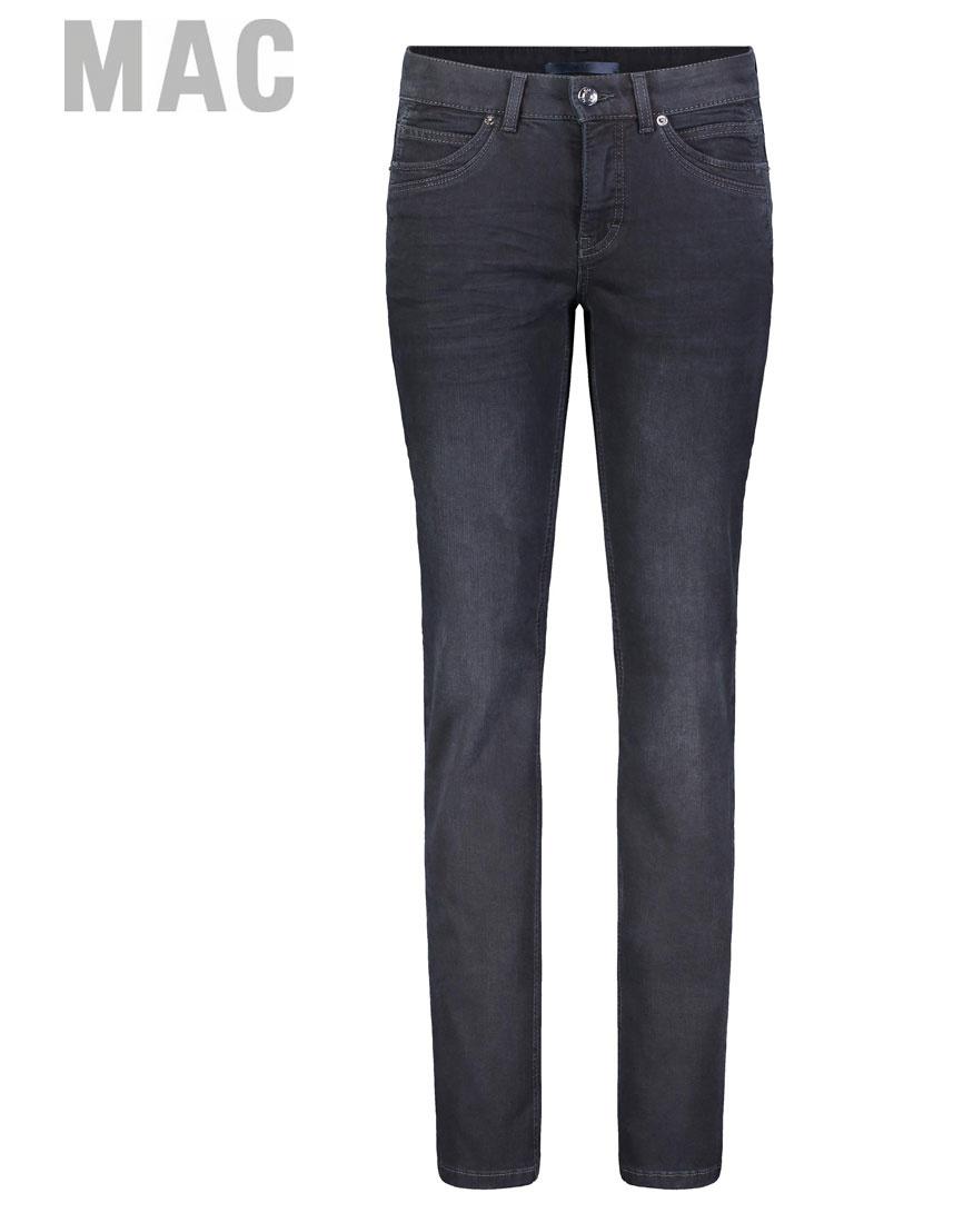 Schönheit Kaufen Sie Authentic immer beliebt Tall Mac Jeans Melanie Dark Wash - Longlady Fashion
