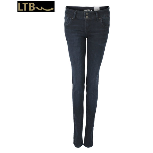 LTB LTB Jeans Molly Coliann