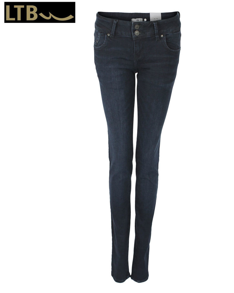 LTB Jeans Molly Coliann