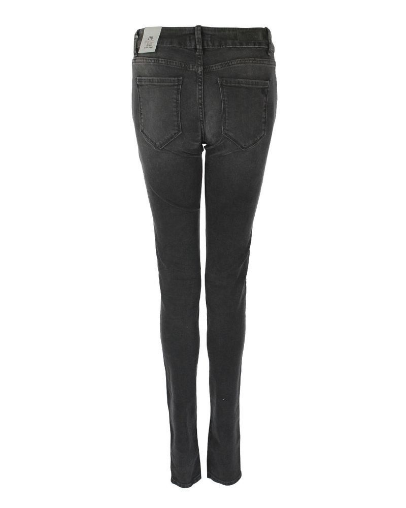 LTB Jeans Nicole Nella