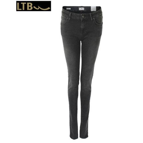 LTB LTB Jeans Nicole Nella