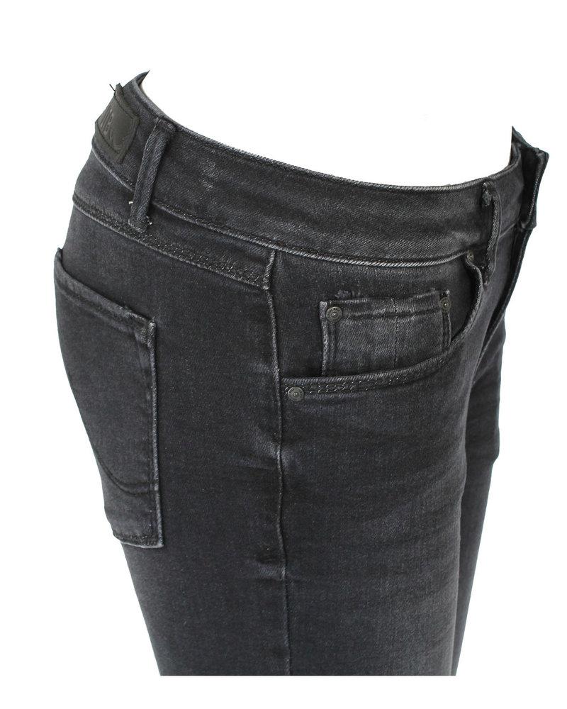 LTB Jeans Daisy Odela