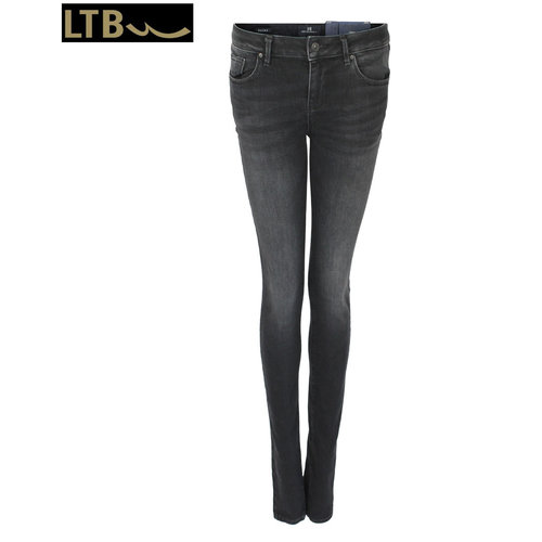 LTB LTB Jeans Daisy Odela
