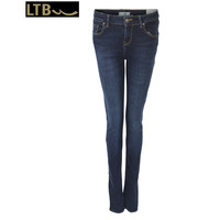 LTB Jeans Daisy Arlin