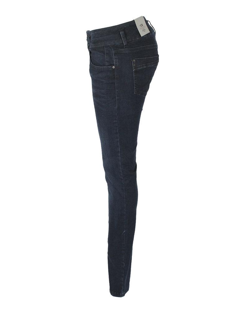 LTB Jeans Zena Coliann