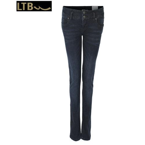 LTB LTB Jeans Zena Coliann
