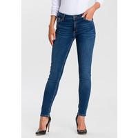 Cross Jeans Alan Dark Blue