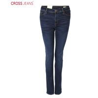 Cross Jeans Anya Deep Blue