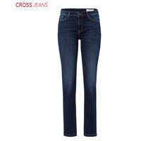 Cross Jeans Lauren Darkblue