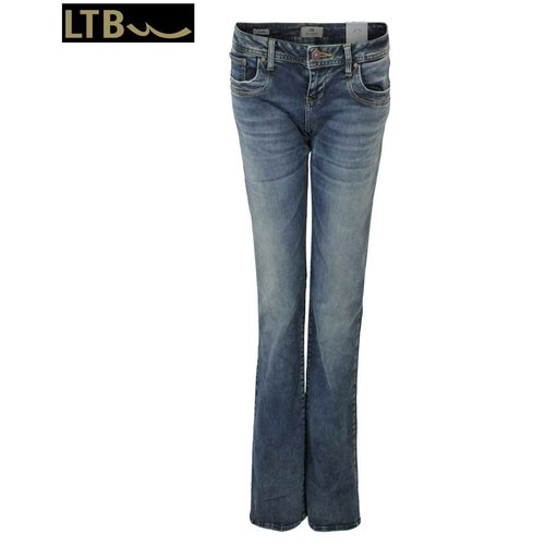 LTB LTB Jeans Valerie Nome
