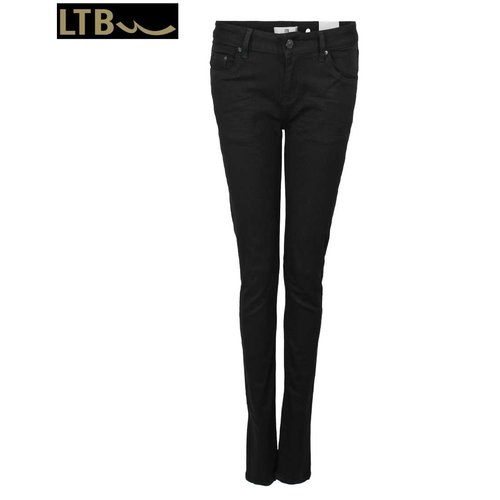 LTB LTB Jeans Daisy Black wash