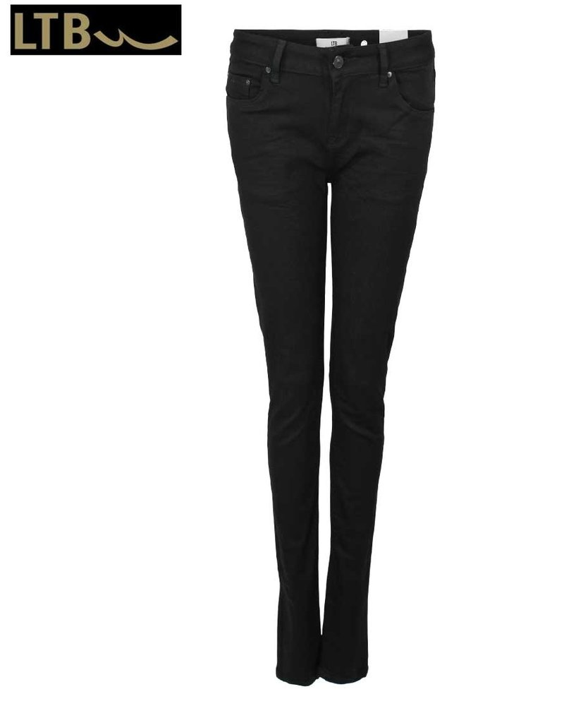 LTB Jeans Daisy Black wash