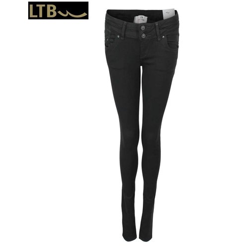 LTB LTB Jeans Julita Black wash
