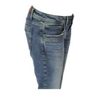 LTB Jeans Valerie Nome