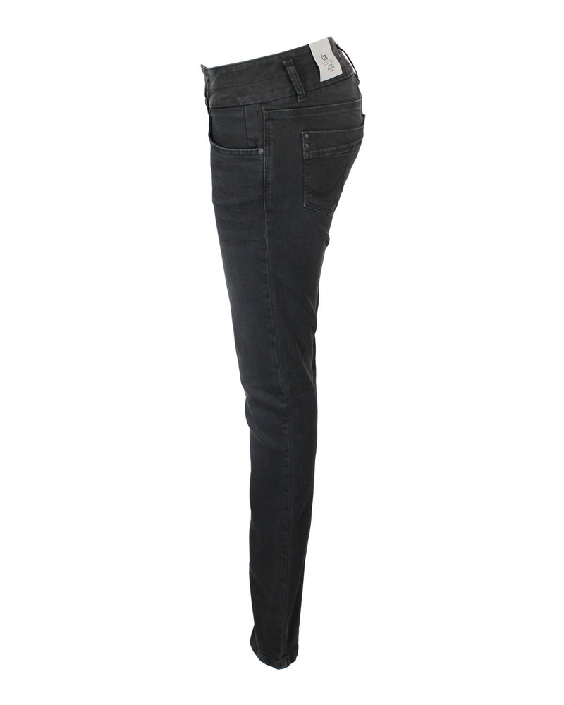 LTB Jeans Zena Crissy
