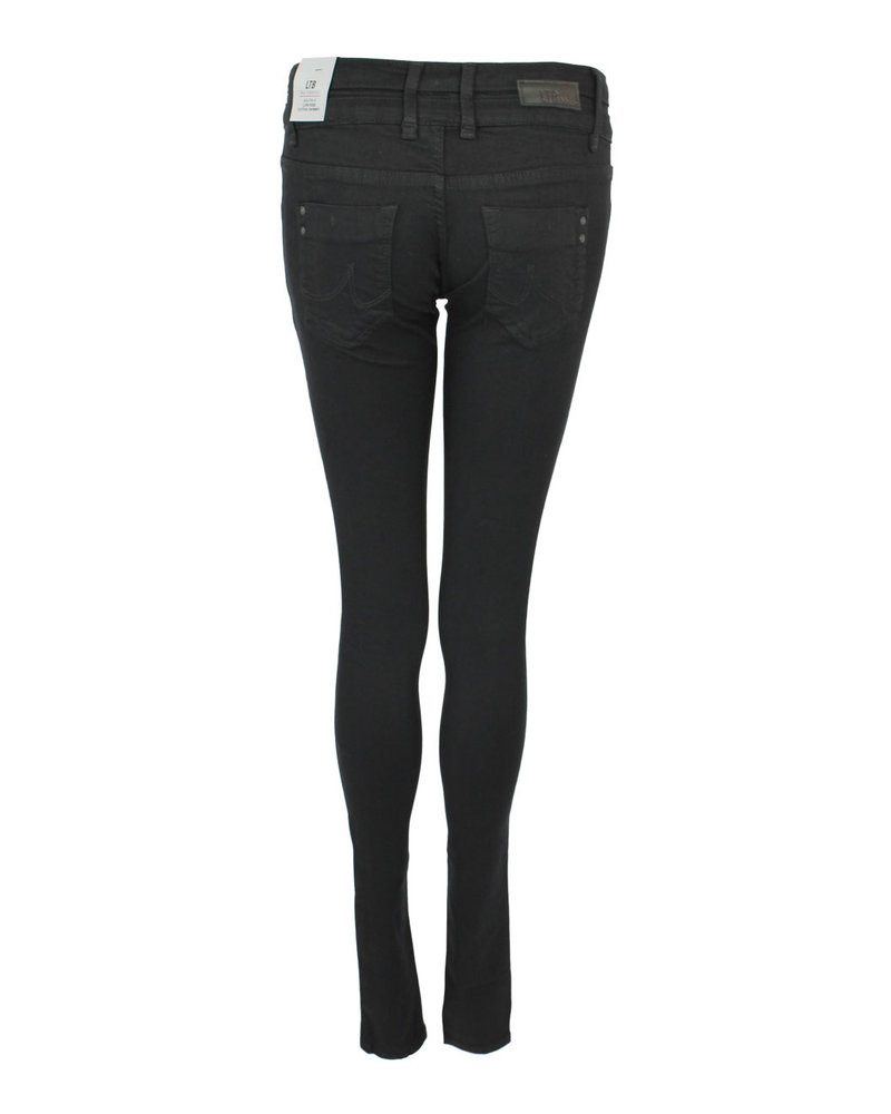 LTB Jeans Julita Black wash