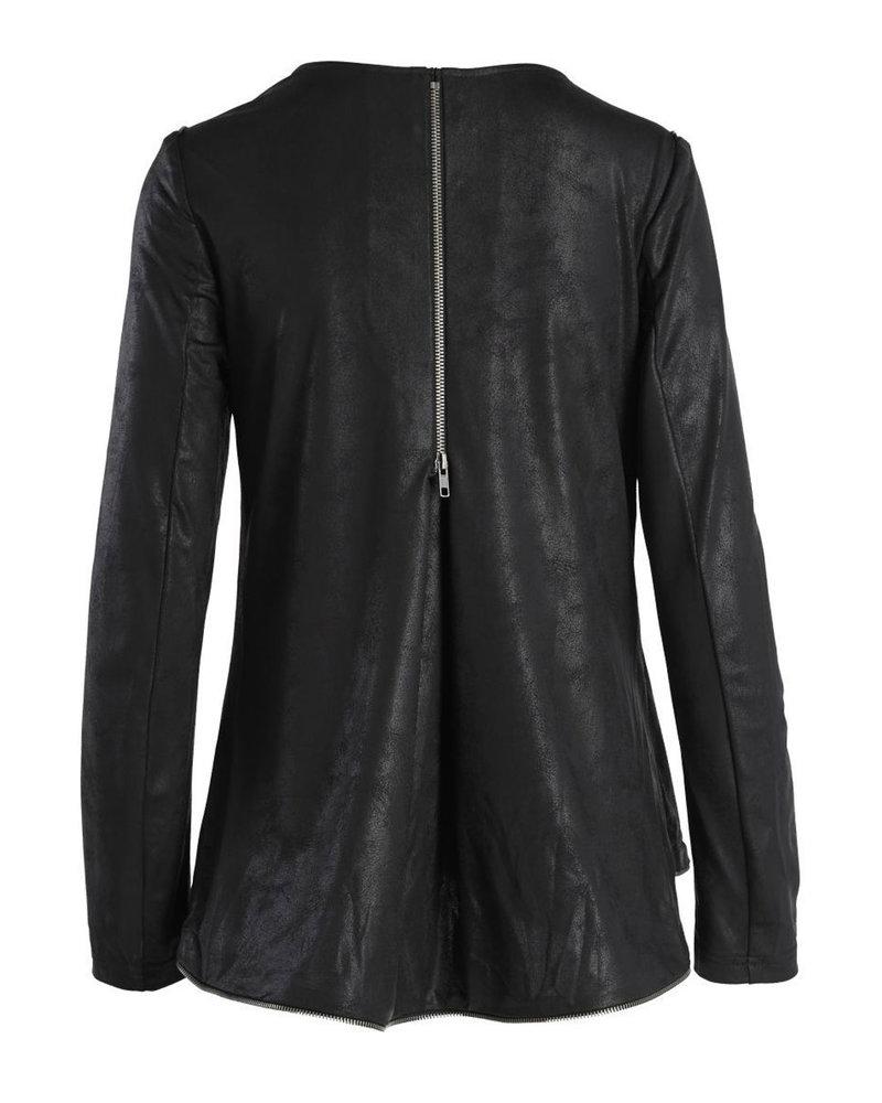 Nu-Denmark Jacket