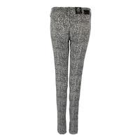 Mavi Jeans Adriana Grey Leo