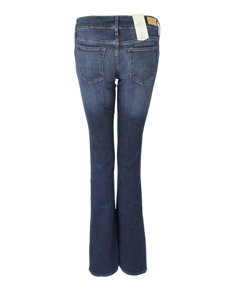Cross Jeans Faye Darkblue