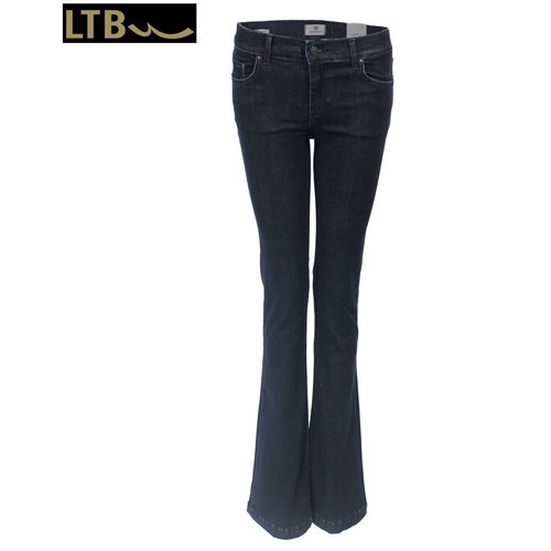 LTB LTB Jeans Fallon Rinsed wash