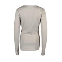 Longlady Shirt Trudy Kit