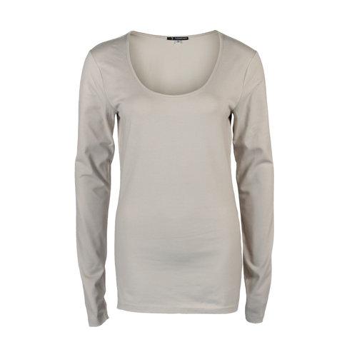 Longlady Longlady Shirt Trudy Kit