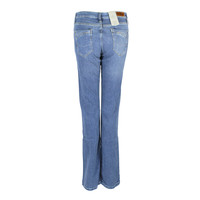 Cross Jeans Lauren Bleached