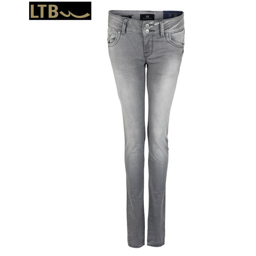 LTB LTB Jeans Molly HW Luce