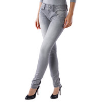 LTB Jeans Molly HW Luce