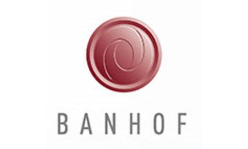 Banhof