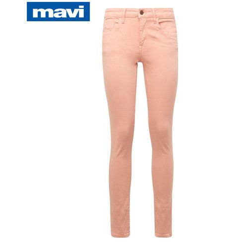 Mavi Mavi Jeans Adriana Salmon