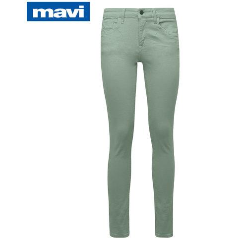 Mavi Mavi Jeans Adriana Green