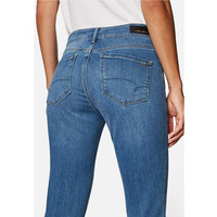 Mavi Jeans Nicole Dark Lux