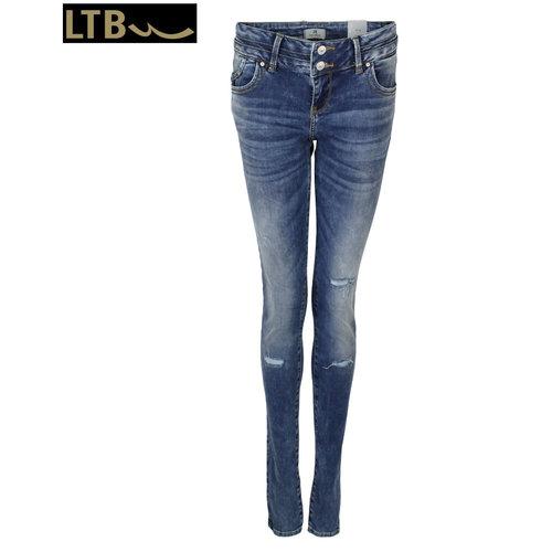 LTB LTB Jeans Julita Mirage