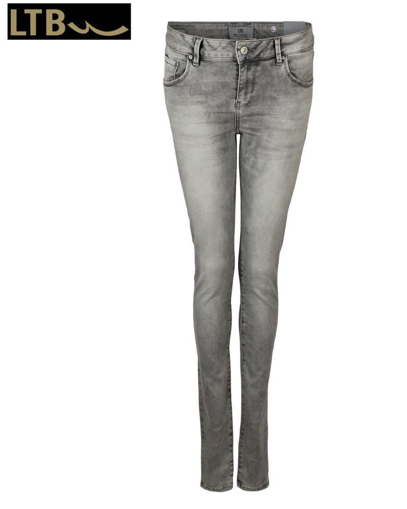 LTB Jeans Daisy Ida