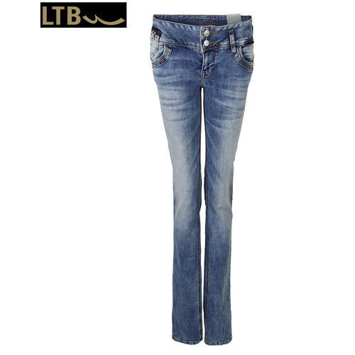 LTB LTB Jeans Jonquil Caitlin