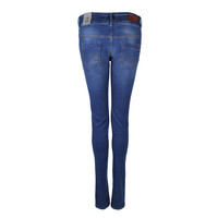 LTB Jeans Molly HW Espina