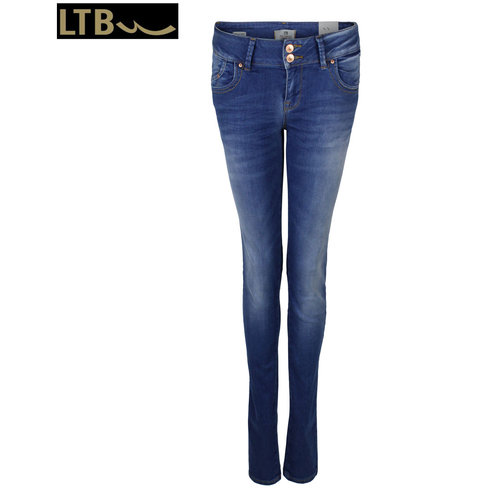 LTB LTB Jeans Molly HW Espina