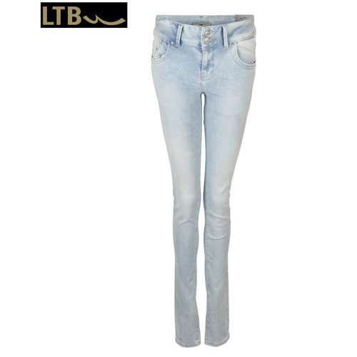LTB LTB Jeans Molly HW Corine