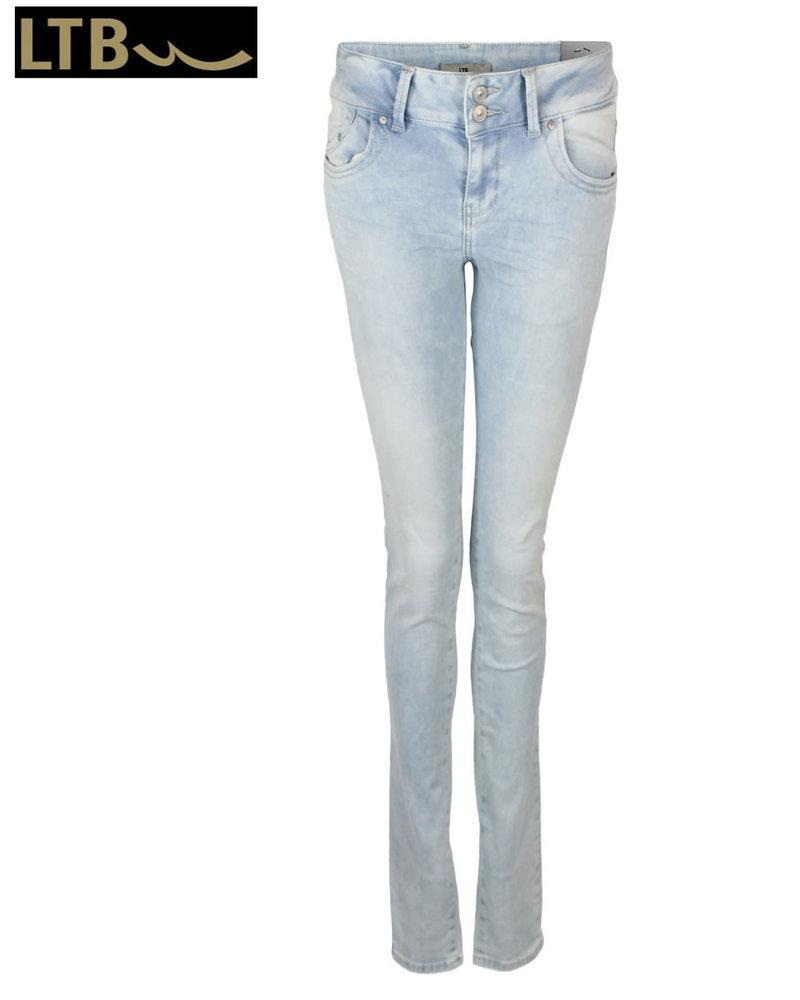 LTB Jeans Molly HW Corine