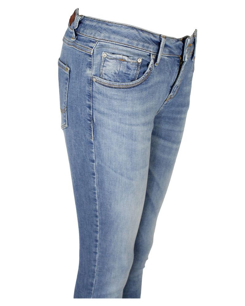 LTB Jeans Daisy Leona