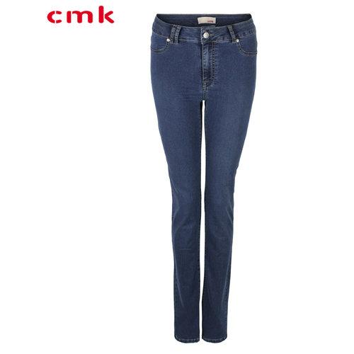 CMK CMK Jeans Alina Denim