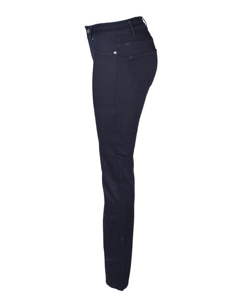 CMK Jeans Alina Darkblue