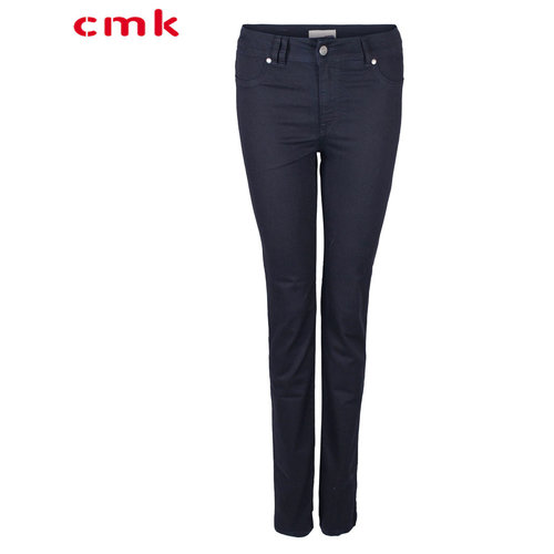 CMK CMK Jeans Alina Darkblue