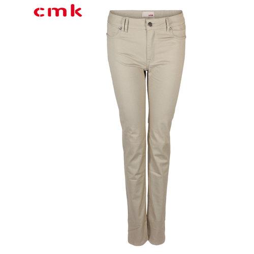 CMK CMK Jeans Alina Sand