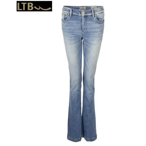 LTB LTB Jeans Fallon Leona
