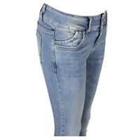 LTB Jeans Molly HW Pinnow